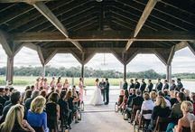 Audrey and Tagg 2015 / Well Audrey's getting married, so we've got to have ideas for this fab wedding! Who doesn't want a Pinterest wedding?? / by Margaret Martin