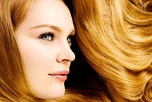 Hair Care Products / by Hairstyle-Blog.com