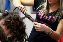 You and Your Hairdresser / by Hairstyle-Blog.com