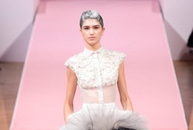 Alexis Mabille / Looks I Love / by A'esha Miller