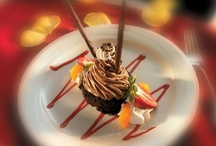 What's Your Dish? / by 'Tween Waters Inn