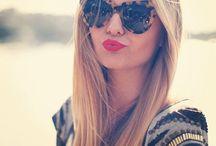 My Style / by Kim Berntson