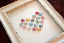 Craft Ideas/DIY / by Alison Boyd