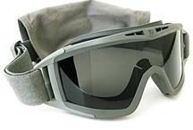 Optics  / Check out some of our optict items on sale. Everything from fitness equipment to computer supplies  / by Uncle Sam's Retail Outlet