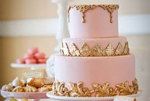 ♥ Cakes & Cupcakes | Cake Pops | Jevel Wedding Planning ♥ / Weddings | Cakes & Cupcakes | Accessories | Jevel Wedding Planning Follow Us: www.jevelweddingplanning.com www.facebook.com/jevelweddingplanning/ www.pinterest.com/jevelwedding/ www.linkedin.com/in/jevel/ www.twitter.com/jevelwedding/ https://plus.google.com/u/0/105109573846210973606/ / by ♥ Jevel Wedding Planning | Jennifer E Wilson ♥