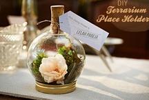 ♥ Favors | Jevel Wedding Planning ♥ / Weddings | Favors | Jevel Wedding Planning / by ♥ Jevel Wedding Planning | Jennifer E Wilson ♥