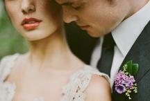 ♥ Photography | Jevel Wedding Planning ♥ / Weddings | Photography | Jevel Wedding Planning / by ♥ Jevel Wedding Planning | Jennifer E Wilson ♥
