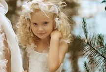 ♥ Flower Girls Dresses and Accessories | Jevel Wedding Planning ♥ / Weddings | Flower Girls Dresses | Jevel Wedding Planning Follow us: www.jevelweddingplanning.com www.facebook.com/jevelwedding/ & https://plus.google.com/u/0/105109573846210973606/ & www.twitter.com/jevelwedding / by ♥ Jevel Wedding Planning | Jennifer E Wilson ♥