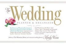 ♥ Wedding Planners | Wedding Co-ordinators | Special Event Planners | Jevel Wedding Planning ♥ / Weddings | Wedding Planners | Wedding Co-ordinators | Special Event Planners | Jevel Wedding Planning / by ♥ Jevel Wedding Planning | Jennifer E Wilson ♥