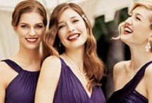 ♥ Bridesmaids Dresses & Gifts | Junior Bridesmaids Dresses | Jevel Wedding Planning ♥ / Weddings | Bridesmaids Dresses & Gifts | Jevel Wedding Planning / by ♥ Jevel Wedding Planning | Jennifer E Wilson ♥