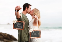 ♥ Save The Date | Jevel Wedding Planning ♥ / Weddings | Save The Date | Jevel Wedding Planning / by ♥ Jevel Wedding Planning | Jennifer E Wilson ♥