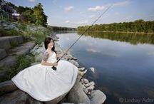 ♥ Fishing - Perfect Catch Weddings | Theme Weddings | Jevel Wedding Planning ♥ / Fishing - Perfect Catch Weddings | Theme Weddings | Jevel Wedding Planning / by ♥ Jevel Wedding Planning | Jennifer E Wilson ♥