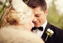 ♥ Videography, Cinematography & Films | Jevel Wedding Planning ♥ / Videography, Cinematography & Films | Jevel Wedding Planning / by ♥ Jevel Wedding Planning | Jennifer E Wilson ♥