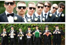 ♥ Grooms | Jevel Wedding Planning ♥ / Weddings | Grooms | Jevel Wedding Planning Suits, tuxedos, rings, gifts & anything & everything to do with grooms. / by ♥ Jevel Wedding Planning | Jennifer E Wilson ♥