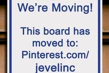 .:Internet Marketing ~ Pinterest Social Media Marketing, SMM:. / Internet Marketing ~ Pinterest Social Media Marketing, SMM ~ Jevel Inc / by ♥ Jevel Wedding Planning | Jennifer E Wilson ♥