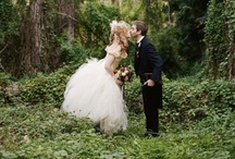 ♥ Steampunk Weddings | Theme Weddings | Jevel Wedding Planning ♥ / Steampunk Weddings | Theme Weddings | Jevel Wedding Planning Follow Us: www.jevelweddingplanning.com www.facebook.com/jevelweddingplanning/ www.pinterest.com/jevelwedding/ www.linkedin.com/in/jevel/ www.twitter.com/jevelwedding/ https://plus.google.com/u/0/105109573846210973606/ / by ♥ Jevel Wedding Planning | Jennifer E Wilson ♥