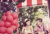 ♥ Carnival Weddings | Theme Weddings | Jevel Wedding Planning ♥ / Carnival Weddings | Theme Weddings | Jevel Wedding Planning / by ♥ Jevel Wedding Planning | Jennifer E Wilson ♥