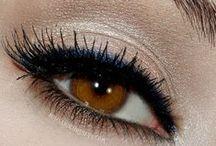 Beauty trends / by Melanie Martin