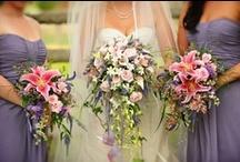 ♥ Spring Weddings | Jevel Wedding Planning ♥ / Spring Weddings | Jevel Wedding Planning Follow Us: www.jevelweddingplanning.com www.facebook.com/jevelweddingplanning/ www.pinterest.com/jevelwedding/ www.linkedin.com/in/jevel/ www.twitter.com/jevelwedding/ https://plus.google.com/u/0/105109573846210973606/ / by ♥ Jevel Wedding Planning | Jennifer E Wilson ♥