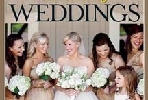 ♥ Wedding Magazines & Publications   Jevel Wedding Planning ♥ / by ♥ Jevel Wedding Planning   Jennifer E Wilson ♥