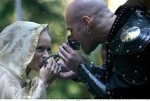 ♥ Renaissance Weddings | Theme Weddings | Jevel Wedding Planning ♥ / by ♥ Jevel Wedding Planning | Jennifer E Wilson ♥