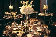 ♥ Old Hollywood Glam Weddings | Jevel Wedding Planning ♥ / by ♥ Jevel Wedding Planning | Jennifer E Wilson ♥
