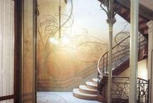 One Step Closer / by Jorja Hale King