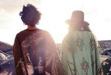 fashionably jessica / by Jessica Kuivanen