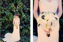// Wedding Photography / wedding, engagement, decor photography inspiration / by Caitlin McCarrick