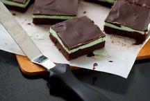 Yummy! / by Kimberly Pruskiewicz