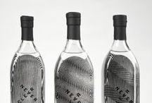 p a c k  i t  u p / branding and packaging design / by Brianna Johns de Moll