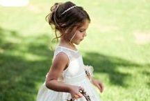 precious little princess~ / by Meg Atkins