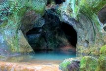 Take Me On An Adventure... / by Sierra Blair-Coyle