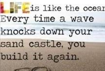 Amazing Words / by Becky Locke