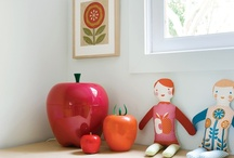 Kids Kids Kids / by Hayley Southwood