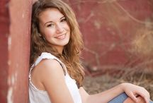"""Photography ~ High School Senior Photo Ideas ~ Senior Portraits. / """" A photo says, you were happy, and I wanted to catch that. A photo says, you were so important to me that I put down everything else to come watch"""" Jodi Picoult    ***  Love and Embrace your Senior Life *** / by Catherine Cella"""