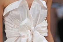 DIY Fashion! / by Kristen Mrdjanov