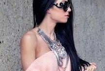 My Style / by Myranda Caldwell