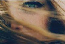 // beauty //  / by Kaitlyn Keller