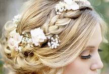 Beautiful Weddings / by Charlie Burness