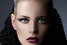Beauty❤ / beautiful people # make up tips # best make up # beauty / by Recia Kiser