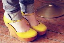 I'd wear that :)  / by Brooke Batista