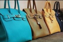 BaG WHoRe / by Camie Toyama