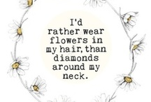 my flawless sense of style :P / clothes pictures and quotes that i feel best describe me.<3 / by Erica Murrin