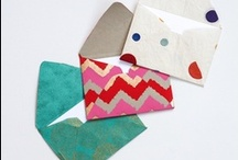 DIY & Crafts / by Marissa Bonilla