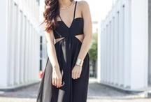 Fashion style. / by Marissa Bonilla
