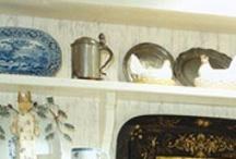 Kitchens / by Nancy Roberts