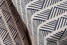 design | color + pattern / by FRSH Studio