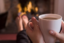Baby, it's cold outside / Keep the warm and cozy in your home and the money in your wallet. / by Xcel Energy