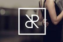 research   branding   krysta martini / by FRSH Studio